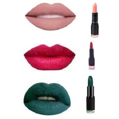 /M/a/Matte-Lipstick---Set-Of-3-7175051.jpg