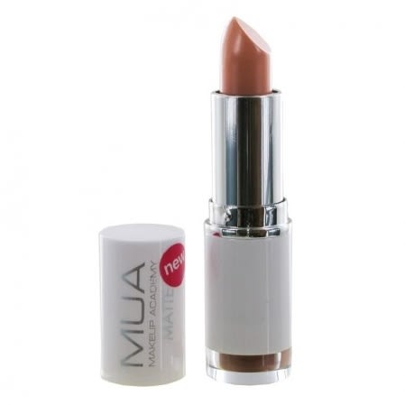 /M/a/Matte-Lipstick---Totally-Nude-7523166.jpg