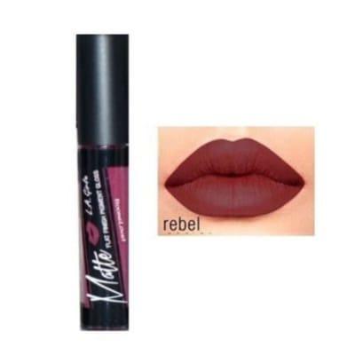 /M/a/Matte-Pigment-Lipgloss---Rebel-5743209.jpg
