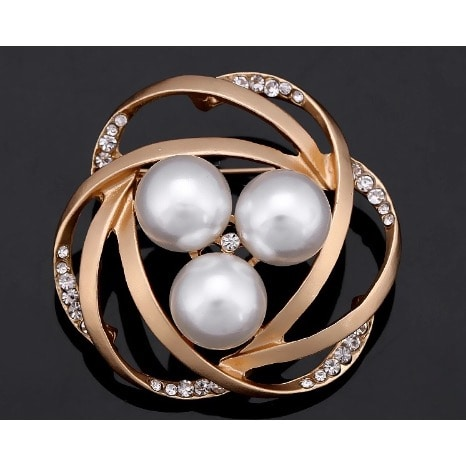 /M/a/Matte-Rose-Gold-Brooches-with-Simulated-Pearls-6875359_1.jpg