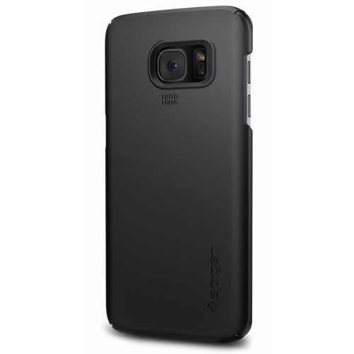 newest e8f74 db110 Matte Surface Case for Galaxy S7 Edge