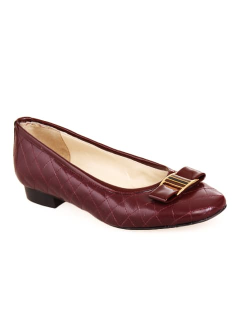 /M/a/Matted-Leather-Shoe-with-Bow-Wine-7047824.jpg