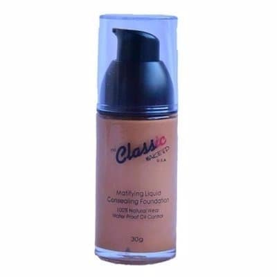 /M/a/Mattifying-Concealing-Foundation---CF03---Chocolate-7585660_1.jpg
