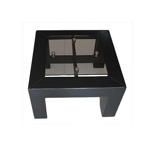 /M/a/Mavis-Coffee-Table---Black-4297999_2.jpg