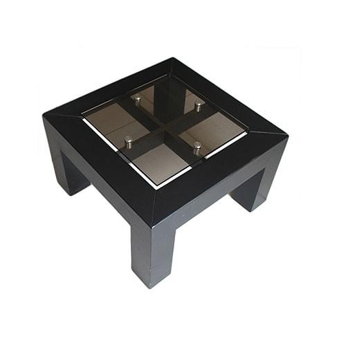 /M/a/Mavis-Coffee-Table---Black-4298000_2.jpg