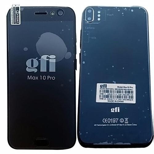 /M/a/Max-10-Pro---Finger-Print-Scanner-Free-Gift-7956091_1.jpg