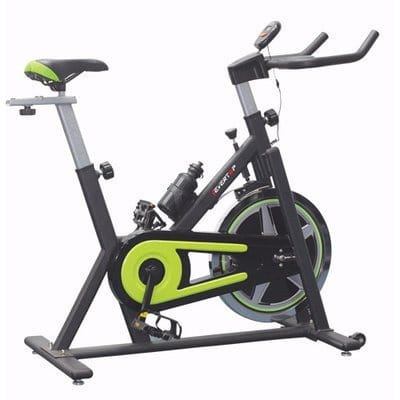 /M/a/Max-Usage-Spin-Bike-6485817_2.jpg