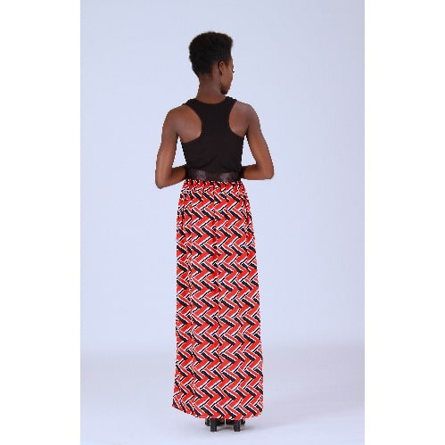 /M/a/Maxi-Chiffon-Skirt-with-Button-Up-Slit-Black-and-Red-7117093_5.jpg