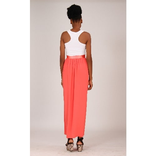 /M/a/Maxi-Chiffon-Skirt-with-Button-Up-Slit-Peach-5383012_6.jpg