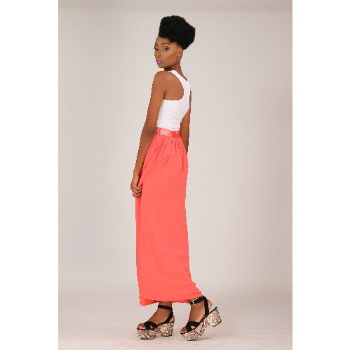 /M/a/Maxi-Chiffon-Skirt-with-Button-Up-Slit-Peach-5383013_6.jpg