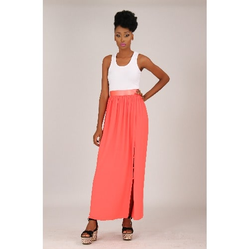 /M/a/Maxi-Chiffon-Skirt-with-Button-Up-Slit-Peach-5383014_5.jpg