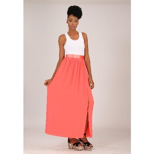 /M/a/Maxi-Chiffon-Skirt-with-Button-Up-Slit-Peach-5383015_6.jpg