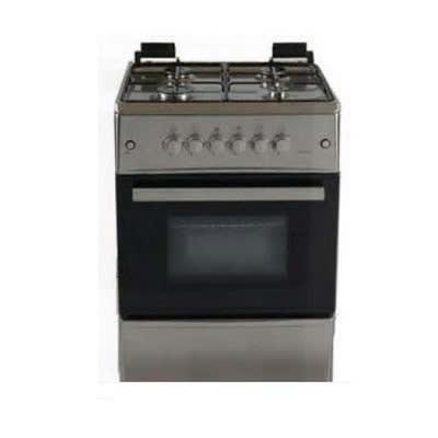 /M/a/Maxi-Gas-Cooker-3-Gas-Burners-One-Electric-Burner-8071429.jpg