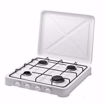 /M/a/Maxi-Table-Gas-Cooker---4-Burner-7598626_1.jpg
