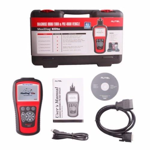 /M/a/MaxiDiag-Elite-MD802-All-System---MD701-MD702-MD703-MD704-8006014.jpg