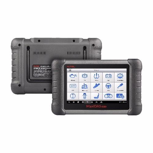 /M/a/Maxidas-DS808-Universal-Cars-Scanner-Programmer-with-Free-Online-Update-7728218.jpg