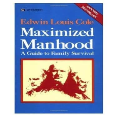 /M/a/Maximized-Manhood---A-Guide-To-Family-Survival-5999578_1.jpg