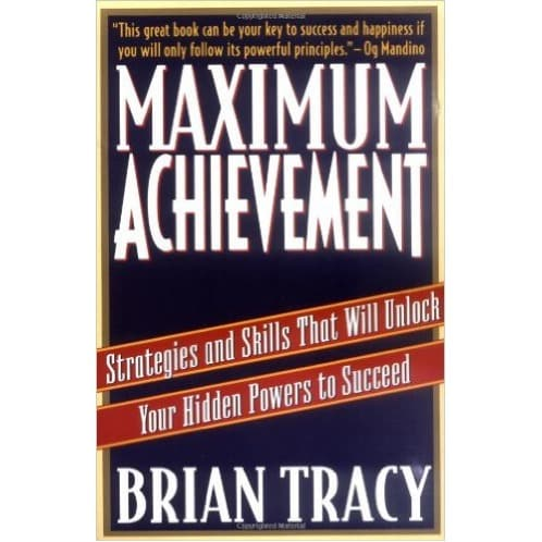/M/a/Maximum-Achievement---Strategies-and-Skills-That-Will-Unlock-Your-Hidden-Powers-to-Succeed-7839156.jpg