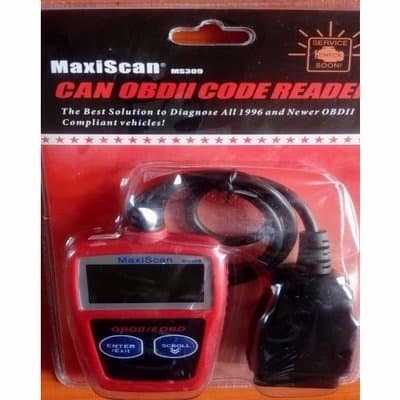 /M/a/Maxiscan-MS309-OBDII-Car-Diagnostic-Scanner-7944367.jpg