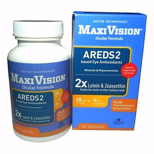 /M/a/Maxivision-Ocular-Formular---60-caps-7958047.jpg