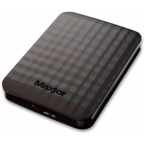 /M/a/Maxtor-M3-Portable-USB3-0-External-Hard-Drive---1TB-6393368.jpg