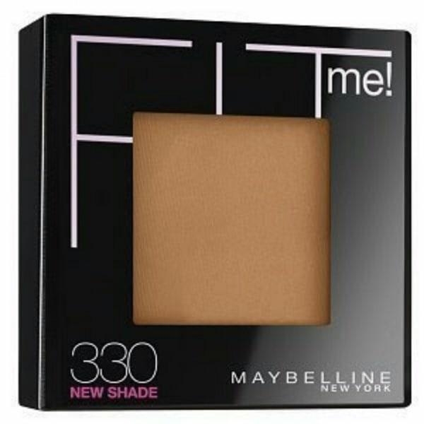 /M/a/Maybelline-Fit-Me-Pressed-Powder-Toffe-330-7509653.jpg