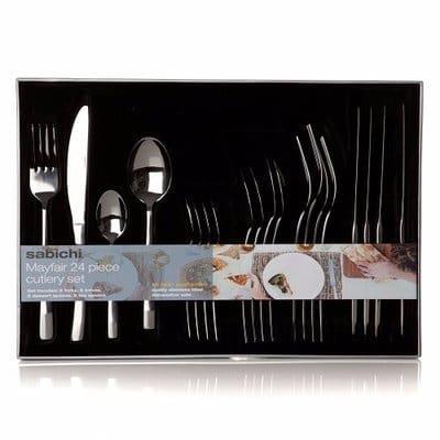 /M/a/Mayfair-24pc-Cutlery-Set-6770169.jpg
