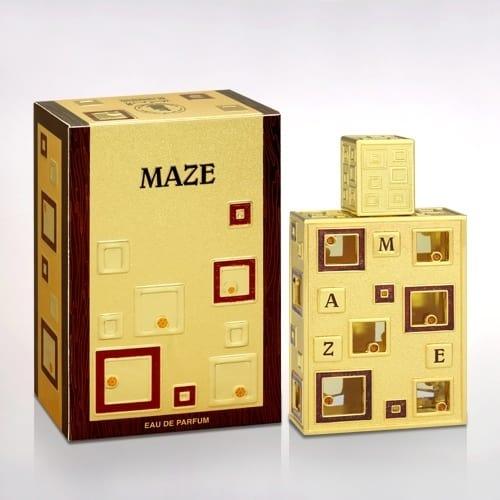 /M/a/Maze-Unisex-Fragrance---EDP---50ml-4299073.jpg