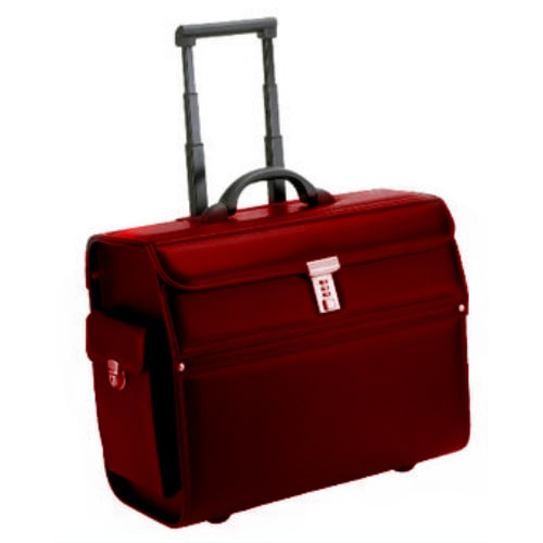 /M/e/MeLife-Briefcase-Pilot-Luggage-7834306_1.jpg
