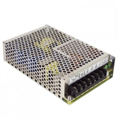 /M/e/MeanWell-DC-Switching-Power-Supply-24V-20A-5443556_2.png