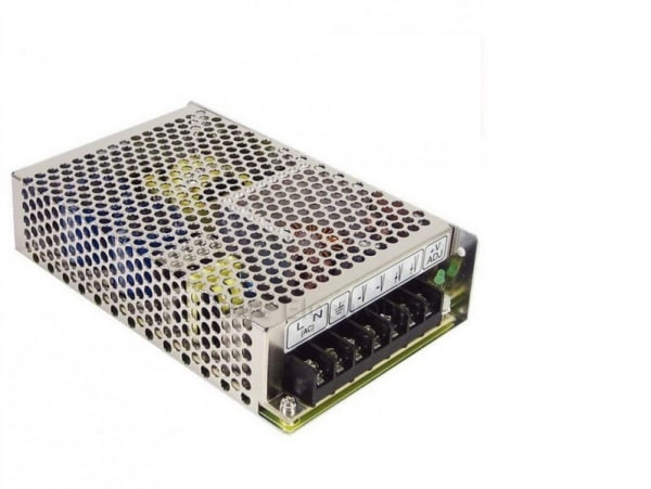 /M/e/MeanWell-MW-DC-Switching-Power-Supply-24V-6A-7617074.png