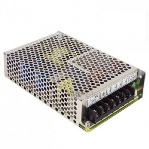 /M/e/Meanwell-Dc-Switching-Power-Supply-24VDC-20A-for-Access-Door-Control-6998474.jpg