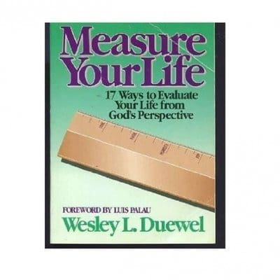 /M/e/Measure-Your-Life---Seventeen-Ways-to-Evaluate-Your-Life-from-God-s-Perspective-5305387_1.jpg