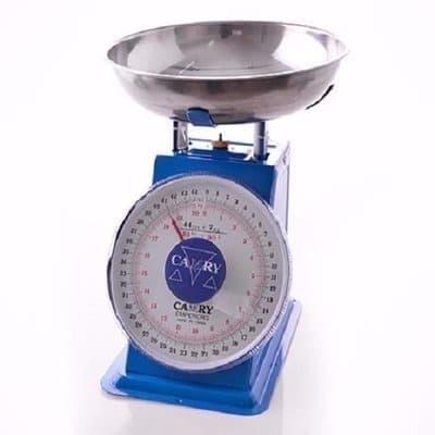 /M/e/Measuring-Scale---Blue-7076114.jpg