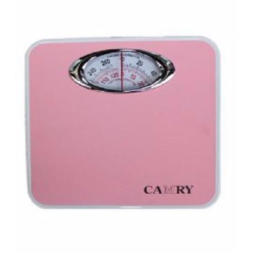 Camry Mechanical Bathroom Scale