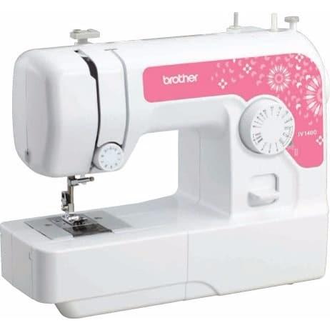 /M/e/Mechanical-Sewing-Machine--JV1400-7744662.jpg