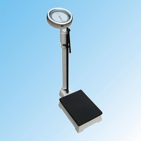 /M/e/Mechanical-Weight-Machine-with-Height-Measuring-Scale-3754135_2.jpg