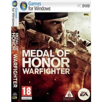 /M/e/Medal-Of-Honor-PC-Game-7994693_16.jpg