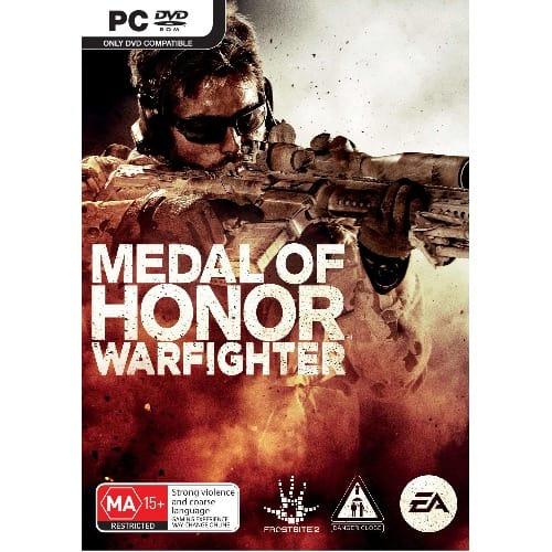 /M/e/Medal-Of-Honor-PC-Games-7994704_16.jpg