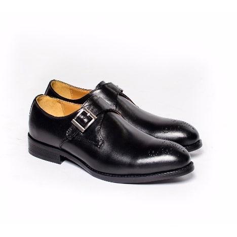 /M/e/Medallion-Single-Monk-Strap-Shoe---Black-7884541.jpg