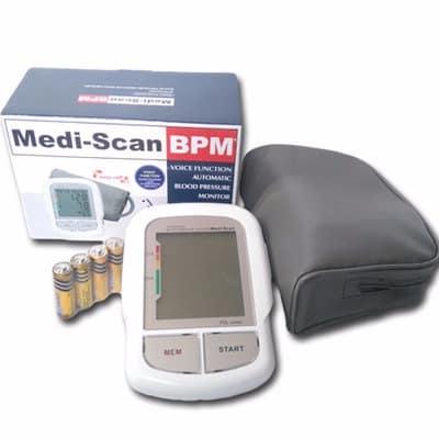 /M/e/Medi-Scan-Blood-Pressure-Monitor-8043796.jpg