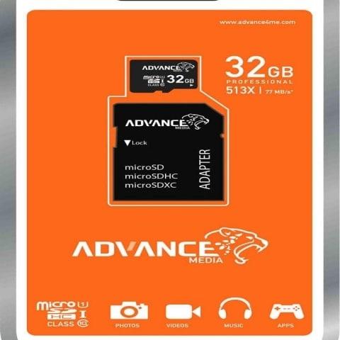 /M/e/Media-32GB-MicroSD-Memory-Cards-With-Adapter-7547684_2.jpg