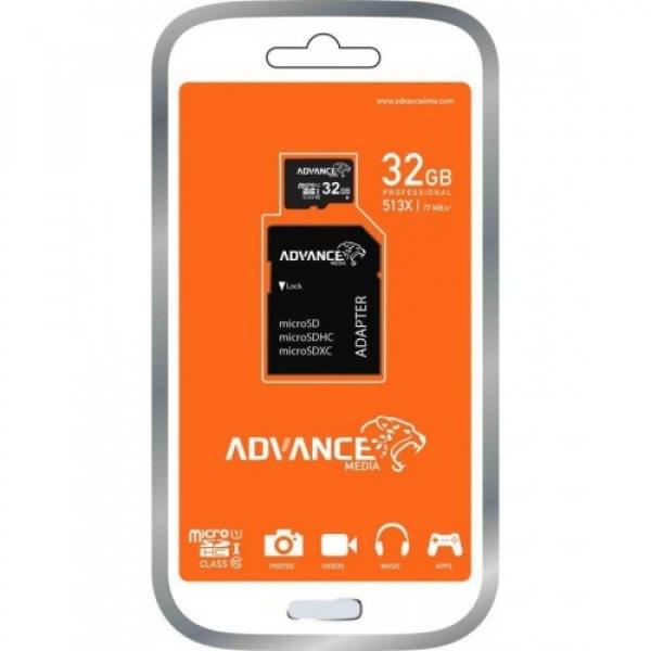 /M/e/Media-Memory-Card---32GB-7888943_1.jpg
