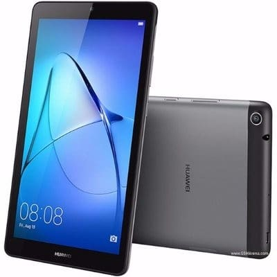 /M/e/Media-Pad-T3-Tablet---16GB---1GB---7-Inches-7918524.jpg