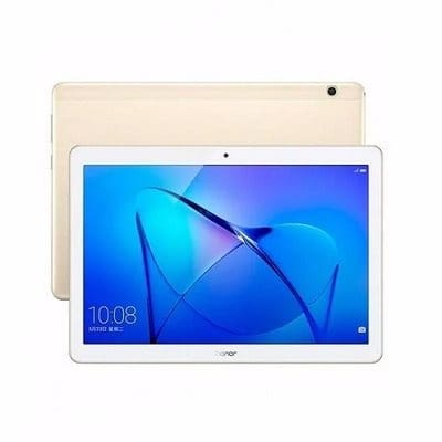 /M/e/Mediapad-T3---10-Tablet---2GB-RAM-16GB-ROM---4800mAh-Battery-7859390.jpg