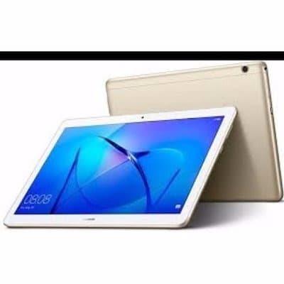 /M/e/Mediapad-T3-10---9-6-Inc-Tablet---Single-Sim---16GB-ROM-2GB-RAM---Android-7-0-OS---480-7918587.jpg