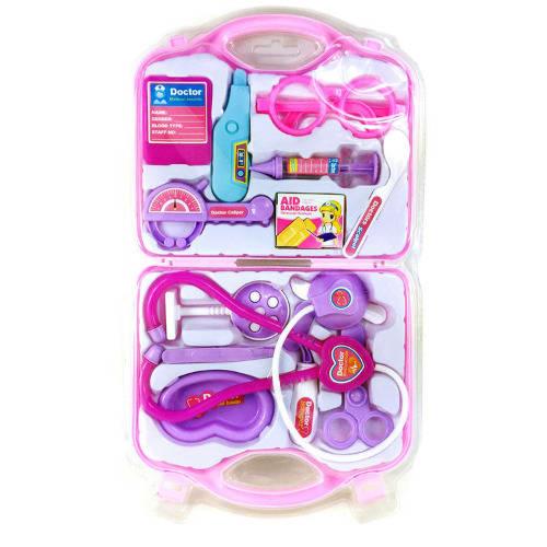 /M/e/Medical-Doctor-Kit-Play-Set-For-Kids---Pink-7005471.jpg