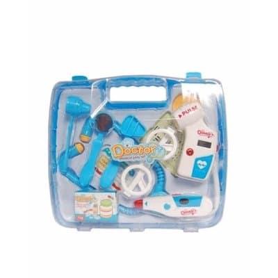 /M/e/Medical-Doctor-Set-6731308.jpg