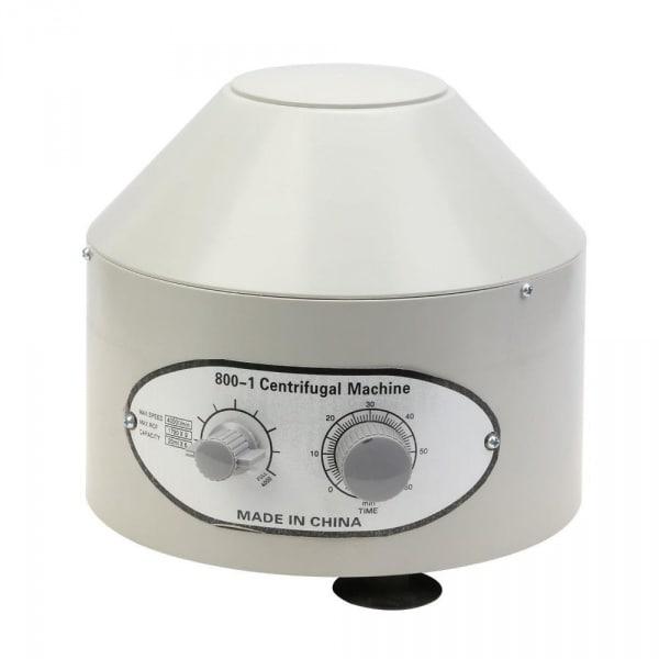 /M/e/Medical-Table-Electric-Centrifuge-Machine-6023515_1.jpg