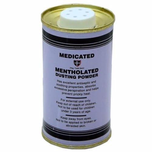 /M/e/Medicated-Mentholated-Dusting-Powder---200g-X-3-7393788_14.jpg